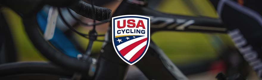 USA Cycling announcement