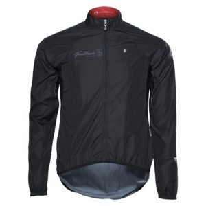 RBC GranFondo RBC GranFondo Whistler Men's Cycling Jacket