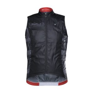 RBC GranFondo Whistler Men's Cycling Vest